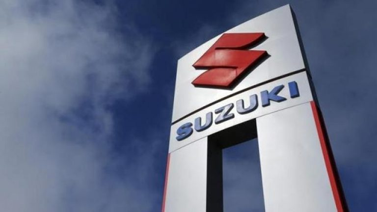 SUZUKI RAIH PENGHARGAAN BEST INFLUENCER MARKETING AWARD